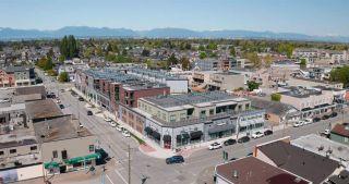 Photo 4: 214 12088 3RD AVENUE in Richmond: Steveston Village Condo for sale : MLS®# R2453224