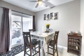 Photo 40: 51 501 YOUVILLE Drive E in Edmonton: Zone 29 House Half Duplex for sale : MLS®# E4228906