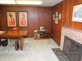 Photo 8: 775 ROCHESTER AV in Coquitlam: Coquitlam West House for sale : MLS®# V900926