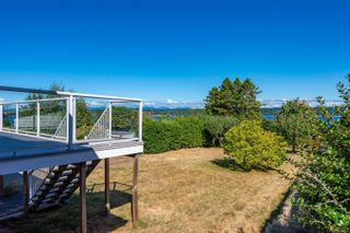 Photo 39: 589 Birch St in : CR Campbell River Central House for sale (Campbell River)  : MLS®# 885026