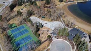 Photo 45: 160 Mt Robson Circle SE in Calgary: McKenzie Lake Detached for sale : MLS®# A1099361