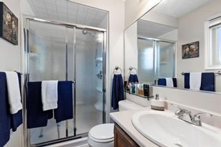 Photo 15: 7 Woodmont Rise SW in Calgary: Woodbine Detached for sale : MLS®# A1092046