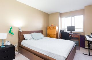 """Photo 10: 23 7433 16TH Street in Burnaby: Edmonds BE Townhouse for sale in """"VILLAGE DEL MAR"""" (Burnaby East)  : MLS®# R2186151"""