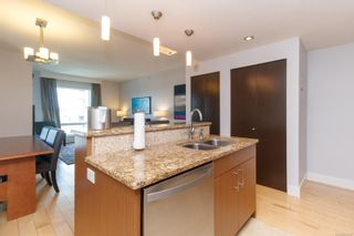 Photo 13: A503 810 Humboldt St in : Vi Downtown Condo for sale (Victoria)  : MLS®# 871127