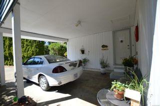Photo 3: 776 Anderton Rd in Comox: CV Comox Peninsula House for sale (Comox Valley)  : MLS®# 882432