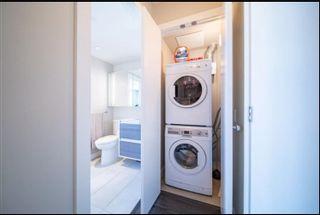 Photo 23: 2612 13398 104 Avenue in Surrey: Whalley Condo for sale (North Surrey)  : MLS®# R2614405