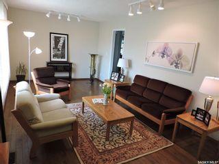 Photo 3: 12 Sharp Street in Springside: Residential for sale : MLS®# SK808674
