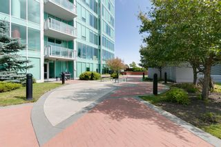 Photo 36: 2204 433 11 Avenue SE in Calgary: Beltline Apartment for sale : MLS®# A1031425