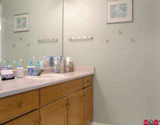 """Photo 6: 167 3160 TOWNLINE RD in Abbotsford: Abbotsford West Townhouse for sale in """"Southpoint Ridge"""" : MLS®# F2508590"""