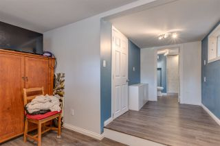 Photo 12: 3127 GRAVELEY STREET in Vancouver: Renfrew VE House for sale (Vancouver East)  : MLS®# R2362345