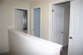 Photo 10: 16 5 Armstrong Street: Orangeville Condo for lease : MLS®# W3986198