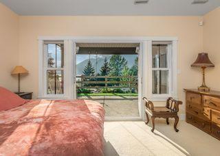Photo 22: 200 OCEAN CREST Drive: Furry Creek House for sale (West Vancouver)  : MLS®# R2612709