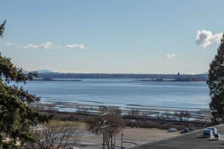 """Photo 34: 843 PARKER Street: White Rock House for sale in """"East Beach"""" (South Surrey White Rock)  : MLS®# R2590791"""
