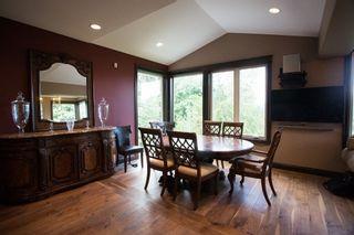Photo 6: 43625 BRACKEN Drive in Chilliwack: Chilliwack Mountain House for sale : MLS®# R2191765