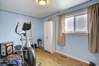 Photo 26: 13327 89A Street in Edmonton: Zone 02 Townhouse for sale : MLS®# E4256924