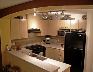 "Photo 4: 2958 SILVER SPRINGS Blvd in Coquitlam: Westwood Plateau Condo for sale in ""TAMARISK"" : MLS®# V612055"