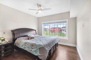 Photo 18: 1 POUND Place: Conrich Detached for sale : MLS®# C4305646