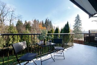 Photo 30: 11312 240A Street in Maple Ridge: Cottonwood MR House for sale : MLS®# R2603285