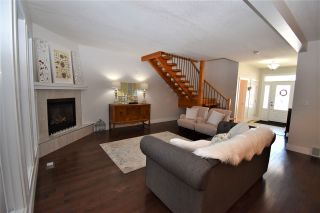 """Photo 3: 3236 THIRD Avenue in Smithers: Smithers - Town 1/2 Duplex for sale in """"Willowvale"""" (Smithers And Area (Zone 54))  : MLS®# R2538878"""
