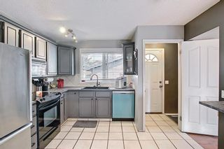 Photo 19: 1830 Summerfield Boulevard SE: Airdrie Detached for sale : MLS®# A1136419