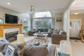 """Photo 6: 35444 HARTLEY Road in Mission: Durieu House for sale in """"McConnell Creek"""" : MLS®# R2464015"""