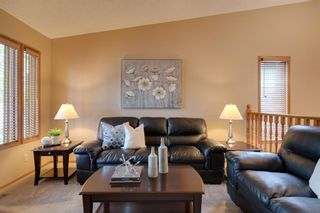 Photo 4: 12 Sunvale Mews SE in Calgary: Sundance Detached for sale : MLS®# A1119027