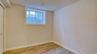 Photo 30: 210 Edgedale Place NW in Calgary: Edgemont Semi Detached for sale : MLS®# A1152992