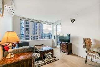 Photo 11: 805 7788 ACKROYD Road in Richmond: Brighouse Condo for sale : MLS®# R2542157