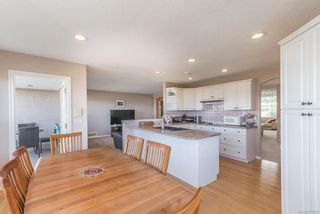 Photo 20: 6254 N Caprice Pl in : Na North Nanaimo House for sale (Nanaimo)  : MLS®# 875249
