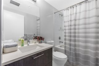 Photo 15: 407 518 WHITING WAY in Coquitlam: Coquitlam West Condo for sale : MLS®# R2510566