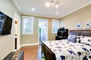 """Photo 13: 5708 EGLINTON Street in Burnaby: Deer Lake Place House for sale in """"DEER LAKE PLACE"""" (Burnaby South)  : MLS®# R2212674"""