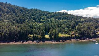 Photo 27: 8838 Canal Rd in : GI Pender Island House for sale (Gulf Islands)  : MLS®# 877233