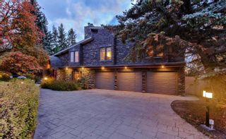 Photo 2: 73 WESTBROOK Drive in Edmonton: Zone 16 House for sale : MLS®# E4240075