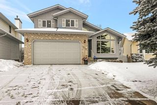 Photo 2: 210 Hawktree Bay NW in Calgary: Hawkwood Detached for sale : MLS®# A1062058