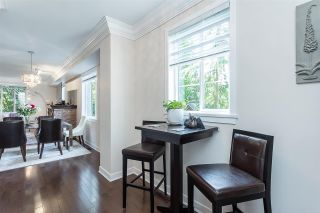 """Photo 11: 36 35626 MCKEE Road in Abbotsford: Abbotsford East Townhouse for sale in """"Ledgeview Villas"""" : MLS®# R2584168"""