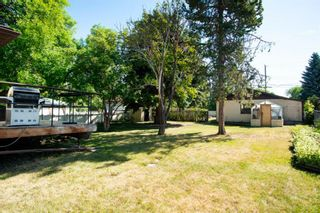 Photo 35: 88 Lynnwood Drive SE in Calgary: Ogden Detached for sale : MLS®# A1123972