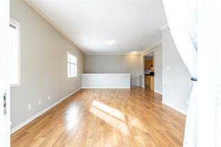 Photo 10: 46D 79 BELLEROSE Drive: St. Albert Carriage for sale : MLS®# E4229583