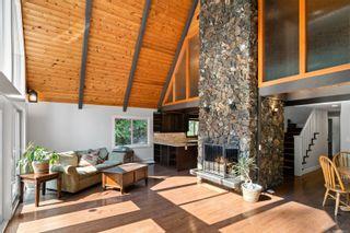 Photo 19: 950 Tiswilde Rd in : Me Kangaroo House for sale (Metchosin)  : MLS®# 884226