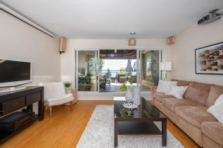 Main Photo: C 258 E 3RD Street in North Vancouver: Lower Lonsdale Townhouse for sale : MLS®# R2602606