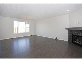 Photo 10: 141 AUBURN MEADOWS Boulevard SE in Calgary: Auburn Bay Residential Detached Single Family for sale : MLS®# C3637003