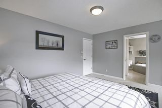 Photo 23: 51 Prestwick Street SE in Calgary: McKenzie Towne Detached for sale : MLS®# A1086286