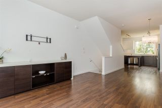 """Photo 5: 16 7348 192A Street in Surrey: Clayton Townhouse for sale in """"The Knoll"""" (Cloverdale)  : MLS®# R2195442"""