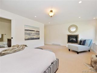 Photo 13: 2190 Stone Gate in VICTORIA: La Bear Mountain House for sale (Langford)  : MLS®# 742142