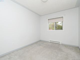 Photo 16: 107 400 Dupplin Rd in VICTORIA: SW Rudd Park Condo for sale (Saanich West)  : MLS®# 814297