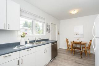 Photo 10: 421 Victor Street in Winnipeg: West End Residential for sale (5A)  : MLS®# 202113581