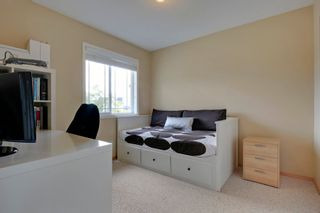 Photo 12: 8 Cougarstone Cove SW in Calgary: House for sale : MLS®# C3622619