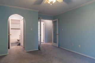 Photo 36: 103 37 SIR WINSTON CHURCHILL Avenue: St. Albert Condo for sale : MLS®# E4237775