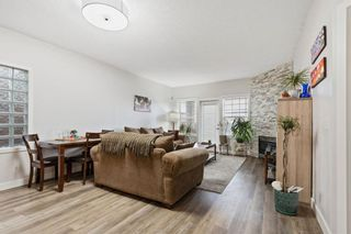 Photo 6: 103 4718 Stanley Road SW in Calgary: Elboya Apartment for sale : MLS®# A1103796