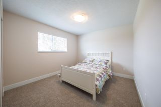 Photo 7: 32399 BADGER Avenue in Mission: Mission BC House for sale : MLS®# R2180882