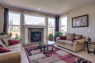 Photo 16: 160 Brightonstone Gardens SE in Calgary: New Brighton Detached for sale : MLS®# A1009065